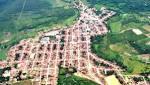 imagem de Pindobaçu Bahia n-6