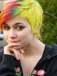 hair color ideas 2015 short hair. short hair color ideas, girls hairstyles trends ideas 2015