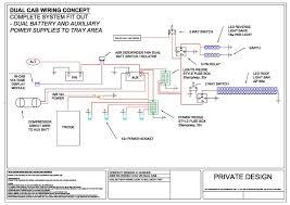 wiring diagrams 7 wire trailer plug 7 g trailer wiring diagram trailer light plug boat