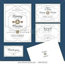 Save The Date Business Meeting Email Template Templates Free