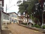 imagem de Bias Fortes Minas Gerais n-18