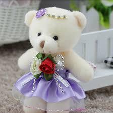 cute teddy bear images sf wallpaper