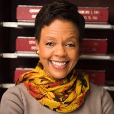 Tammie Mosley, Chatham County Clerk of Superior Court - Home ...