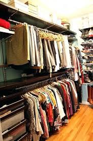 elfa closets closet her side elfa closet systems canada