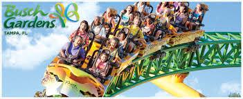 how much are busch garden tickets. Busch Gardens Tampa Information And Discount Tickets (superb How Much Are Garden D