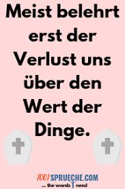 Traurige Sprüche 88 Zum Nachdenken Weinen 2019