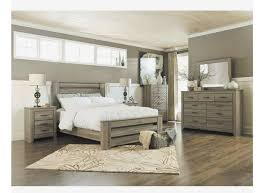 off white bedroom furniture. Interesting Bedroom Pin By Lyonsgate Furniture On Luxury Bedroom Suites Distressed Off White  To E