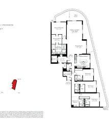 underground house plans. Unique House Underground Floor Plan Plans House Ideas Surprising 4 Bedroom Best  Blueprints Houses Intended T