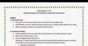 pandora homework station bagger job description resume th grade example english essay form
