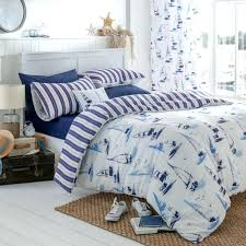48 most ace kids nautical bedding sets bay seas duvet cover by shelter covers tags for boys bedroom wonderful grey toddler set sports boy quilt