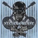 Metal Hymns, Vol. 21