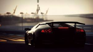 awesome lamborghini pictures wallpapers