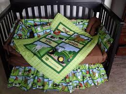 deer themed nursery bedding plus baby boy john deere crib in conjunction with willow organic kidsline