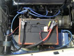jacobs electronics wiring diagram jacobs discover your wiring shiftco super spark sunday