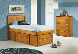 modular bedroom furniture manufacturers. Modular Bed With Panel Headboard, MANUFACTURER: Innovations, FINISHES: As Shown Bedroom Furniture Manufacturers