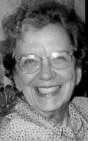 Dorothy Barton | Obituary | The Press Republican