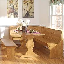 breakfast nook furniture ideas. Breakfast Nook Table Ideas And Bench Set Furniture G