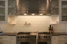 inspiration ideas kitchen backsplash glass tile white cabinets use arrow keys to view more swipe photo
