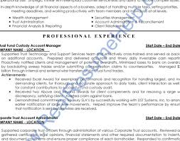 Resume Objective Tips Resume Stunning Top Resume Writing Services Writing Professional 79