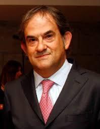 El Pleno de la Cámara de Comercio e Industria de Álava ha nombrado a Raimundo Ruiz de Escudero, gerente del Hipermercado Eroski de El Boulevard ... - 1104raimundoruizdeescudero-recortada-230