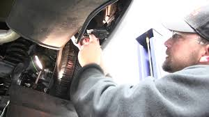 trailer wiring harness installation 2011 ford explorer Ford Explorer Trailer Wiring Harness trailer wiring harness installation 2011 ford explorer etrailer com youtube ford explorer trailer wiring harness adapter