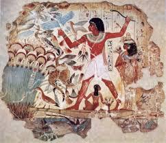 """Résultat de recherche d'images pour """"british museum fresques égyptiennes"""""""