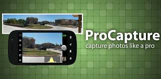 Free Download ProCapture - Camera