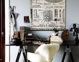 modern home office decorating. Modern Home Office Decor. Design Idea Decor I Decorating T