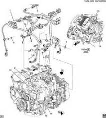 similiar 2006 cobalt ss engine wiring keywords cobalt 2 ecotec engine wiring diagram get image about wiring