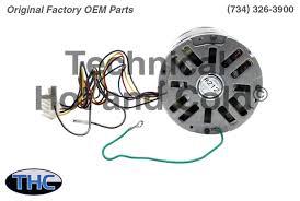 lennox blower motor replacement. lennox 41w51 blower motor replacement