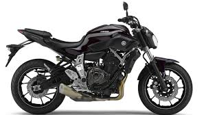 yamaha motorcycles 2014. Wonderful 2014 More News From Milan Includes The Yamaha MT07 A 689cc Parallel Twin That  Weighs Only 394 Pounds Wet With Full Tank Of Gas With Motorcycles 2014 0