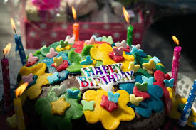 Best Birthday Cake For Brother 199 Birthday Cake Images Free