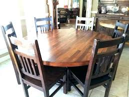 54 inches round table inches round table how inch round dining table glass 54 inches table 54 inches round table