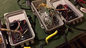 seadoo gtx fuse box wiring diagram site 1997 seadoo gtx mpem key programming sea doo gtx parts seadoo gtx fuse box