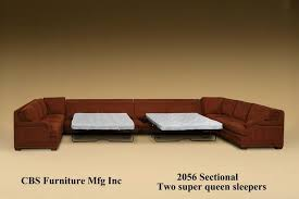 queen sofa bed sectional. Pull Out Queen Sofa Bed Sectional Sleeper Ansugallery Discount R