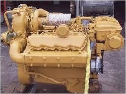 60 lovely models of marine diesel engine diagram diagram labels marine diesel engine diagram lovely caterpillar 3208 marine engine wiring diagram 45 wiring of 60 lovely