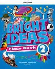 Znalezione obrazy dla zapytania bright ideas
