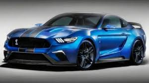 2018 ford shelby gt500. exellent 2018 2018 ford mustang shelby gt500  over view and interior ford shelby gt500 b