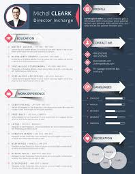 resume template now best online resume builder resume template now 275 microsoft word resume templates the muse creative infographic resume templates