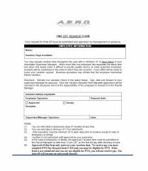 Employment Verification Form Template Awesome Employee Training ...