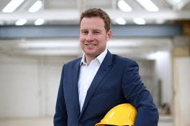 stonehouse furniture. james barker the md of and stonehouse furniture