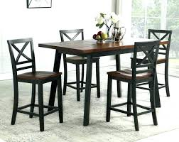 incredible used dining room table and chairs for exciting conceptualization marble brisbane