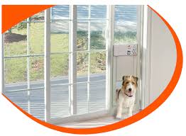 full size of high tech pet power pet electronic pet door great dane dog doors for