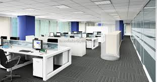 office interior pictures. Impressive-office-interior-design-ideas-with-modern-white-table-then- Interior-design-ideas-with-bedroom-photo-office-design-ideas.jpg (3600×1970) Office Interior Pictures N