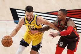 Final predictions for 2021 NBA Draft