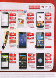 sony xperia price list 2014. pc show 2014 price list image brochure of singtel mobile samsung galaxy s5 note 3 s4. « sony xperia d