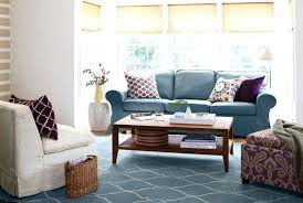 Stylish designs living room Small Medium Size Of Interior Design Living Room Ideas On Budget Decorating For India Photo Gallery Thenomads Home Design Ideas Interior Design Ideas Living Room Apartment India Modern White 2018