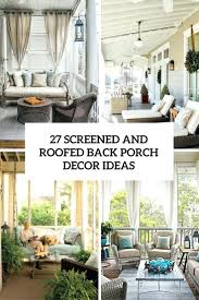 balcony lighting decorating ideas. Best 25 Enclosed Porch Decorating Ideas On Pinterest Outdoor Lights Balcony Lighting And Patio Small Spring