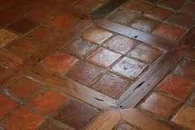 Square Wood Floor Tiles Marazzi Norwood Oxfrod Look Tile Series On