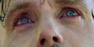 Image result for Rick grimes mercy